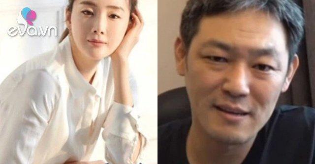 Ngôi sao 24/7: Sau khi bóc phốt chồng Choi Ji Woo, kênh youtube khui chuyện chị đại cặp chủ tịch