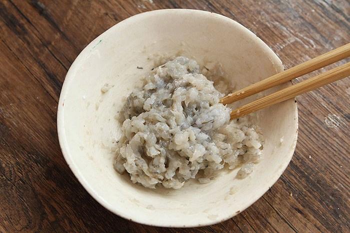 Dưa chuột không chỉ để làm nộm, đem nấu kiểu này được món siêu mát, giải nhiệt lại bổ dưỡng - 3