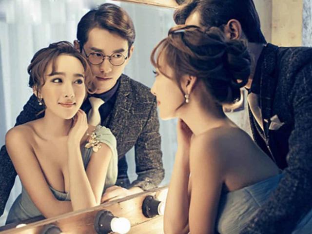 4 điều ở phụ nữ đặc biệt hấp dẫn đàn ông, không phải là ngoại hình