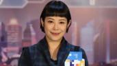 Từng là diễn viên danh giá, mỹ nhân Hong Kong mất việc giờ làm bảo vệ kiếm sống