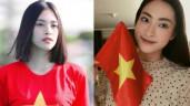 Sao Việt dự đoán tỷ số trận VN-UAE, bất ngờ nhất là lời hứa của Hoa hậu