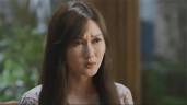 """Mùa Hoa Tìm Lại: Lệ (Thanh Hương) lại bị cô bạn thân Tuyết đâm sau lưng """"không trượt cái nào"""""""