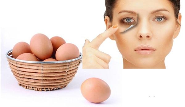 10 Cách trị bọng mắt lâu năm tại nhà hiệu quả và an toàn nhất - 12