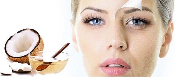 10 Cách trị bọng mắt lâu năm tại nhà hiệu quả và an toàn nhất - 5