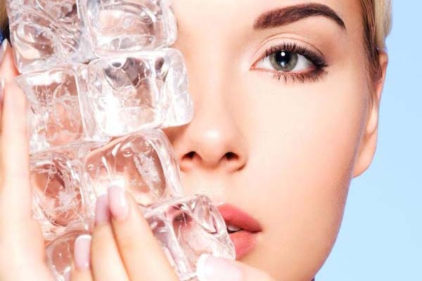 10 Cách trị bọng mắt lâu năm tại nhà hiệu quả và an toàn nhất - 6