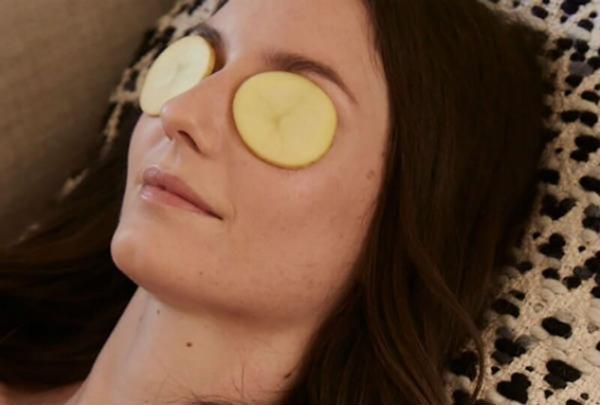 10 Cách trị bọng mắt lâu năm tại nhà hiệu quả và an toàn nhất - 7