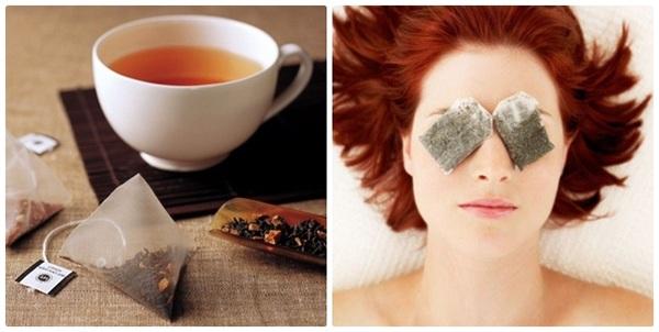 10 Cách trị bọng mắt lâu năm tại nhà hiệu quả và an toàn nhất - 8