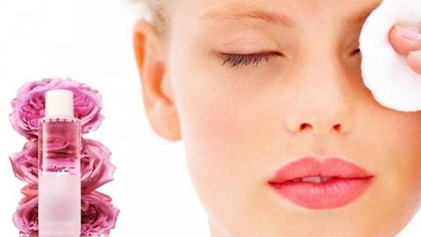 10 Cách trị bọng mắt lâu năm tại nhà hiệu quả và an toàn nhất - 9