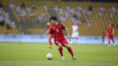 """Việt Nam thua 2-3 trước UAE, hàng triệu người hâm mộ vẫn tự hào: """"Quá hoành tráng"""""""