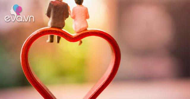 Vợ chồng hạnh phúc hay không, quan trọng ở 12 phút này mỗi ngày