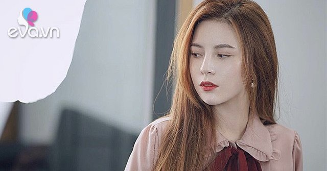 Hotgirl 9X Nguyễn Hoàng Mai Ly: Gia đình hạnh phúc là điều quan trọng nhất