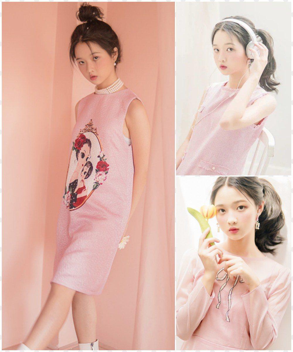 Hội sao nhí trưởng thành, đổi phong cách:Phương Mỹ Chi từng bị chê ăn mặc, Quang Anh style nổi loạn - 17
