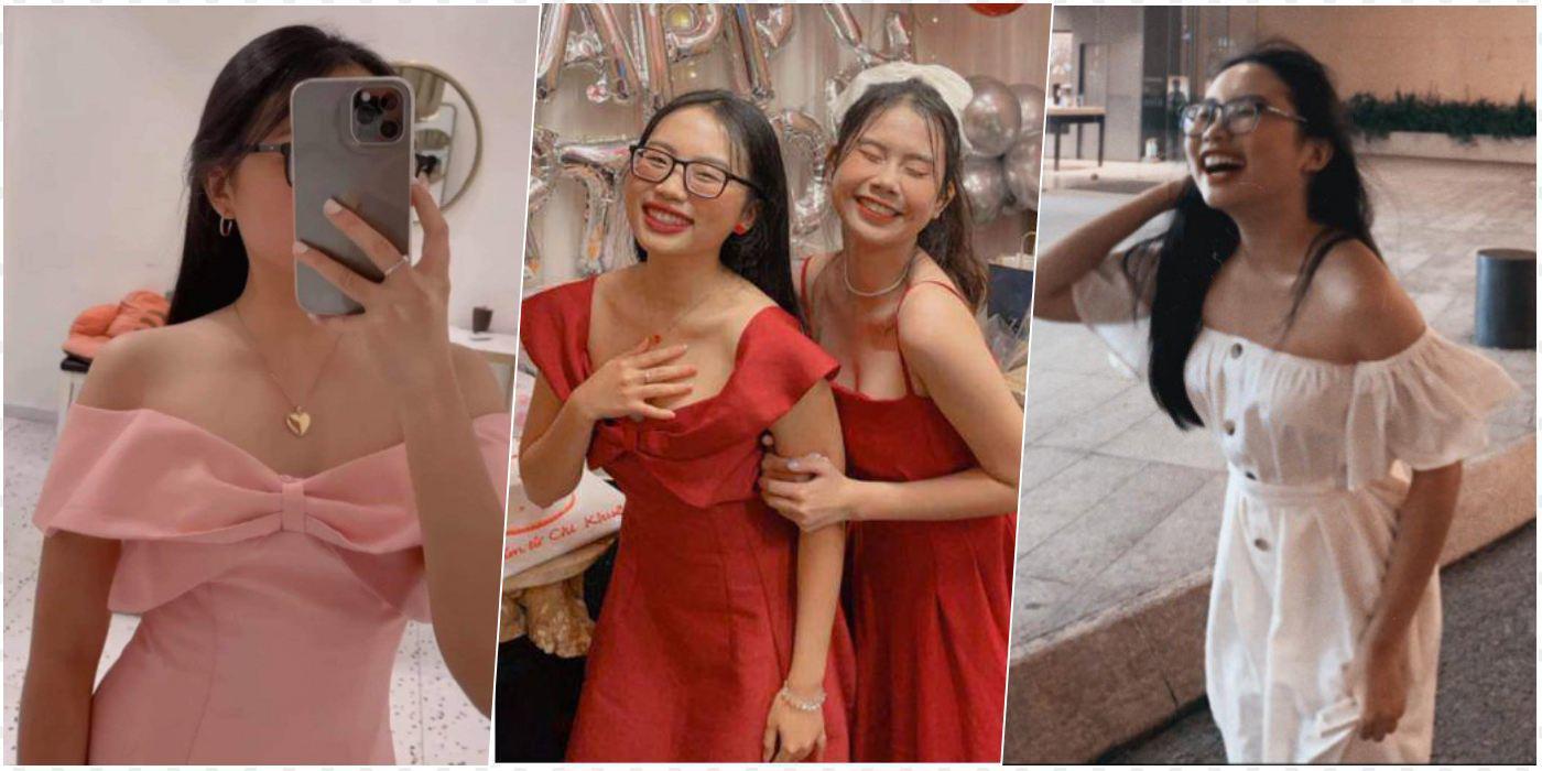 Hội sao nhí trưởng thành, đổi phong cách:Phương Mỹ Chi từng bị chê ăn mặc, Quang Anh style nổi loạn - 11