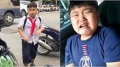 """Sao Việt 24h: Bi Béo lười tắm còn viện lý do nghe bật cười, bị bố """"phũ"""" không thương tiếc"""