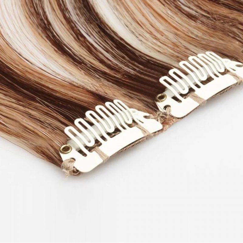 Hồ Ngọc Hà đổi màu tóc tẩy trắng chất lừ, nào ngờ bị fan amp;#34;dập tơi tảamp;#34; - 9