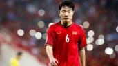 Bất ngờ học vấn của các cầu thủ đội tuyển VN, có người học cùng lúc 2 trường đại học