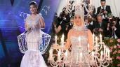 """Nữ nghệ sĩ bị chê ăn mặc kém đẹp trên sân khấu, CĐM bày tỏ """"nhìn như đồ nhái"""""""