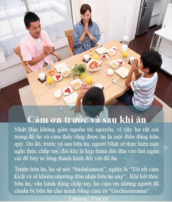 5 kỹ năng sống trẻ em Nhật học từ nhỏ tưởng chừng như tàn nhẫn, nhưng rất đáng học hỏi - 5
