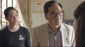 """Ông bố mắc """"bệnh sĩ"""" của Mùa Hoa Tìm Lại: Đóng hám gái bị vợ trêu, đời tư bí mật"""
