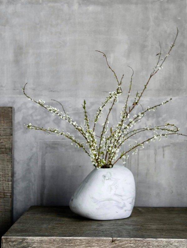 Nhà Celeb: Diva Hồng Nhung thảnh thơi cắm hoa, tới hoa hậu cũng khen không ngớt - 12