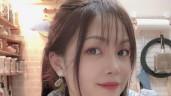 Cô gái xinh xắn lấy chồng Nhật tự làm mọi thứ: đóng tủ, may tạp dề, may cả váy cưới