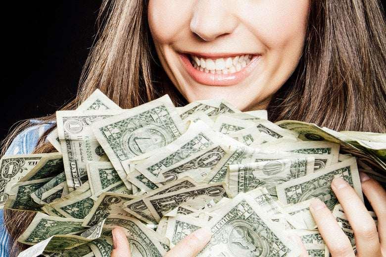 7 cách tốt nhất để tiết kiệm tiền nhanh hơn và thông minh hơn - 3