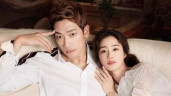 """Hôn nhân của Kim Tae Hee: Bi Rain bận mấy cũng về sớm vì """"Tae Hee đang chờ ở nhà"""""""