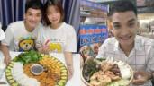 Mạc Văn Khoa nhận có gián trong đồ ăn mình bán, đã đóng cửa nhiều quán, cắt giảm nhân viên