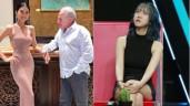 """Tình cũ tỷ phú U80 nói về cô gái Đoan Minh """"mê tiền"""" khiến dân mạng nhấn like rần rần"""