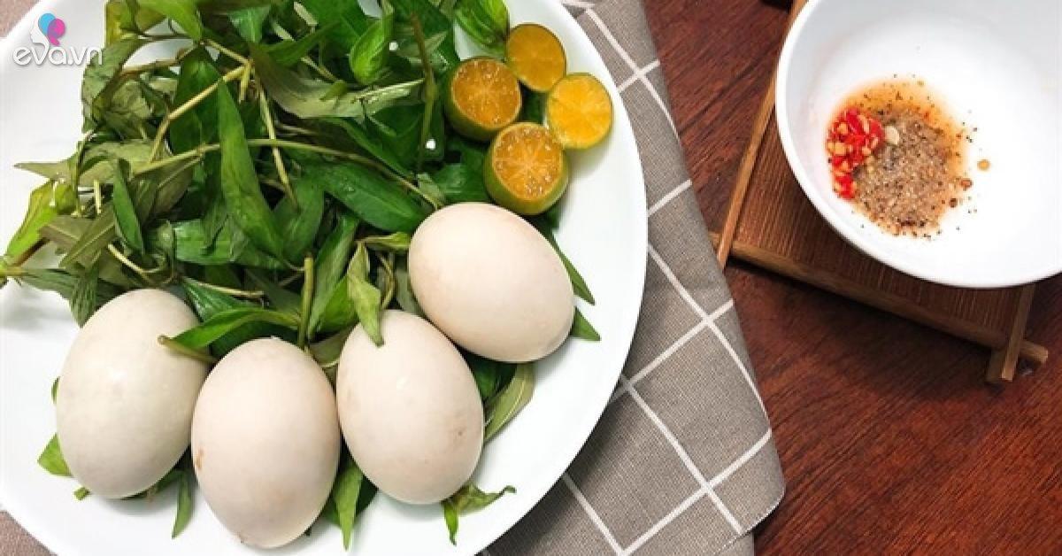 5 loại rau quả chị em đừng dại nấu cho chồng ăn nhiều kẻo càng ăn càng yếu trên giường