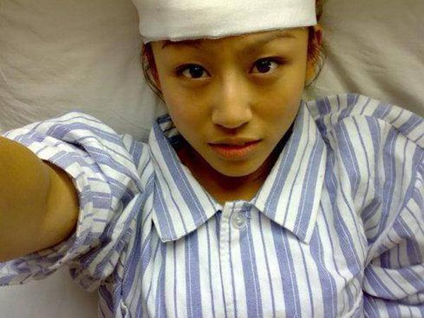 Cô gái 22 tuổi qua đời vì ung thư gan: 3 thói quen xấu đến sức khỏe người trẻ cần dừng ngay lập tức - 1