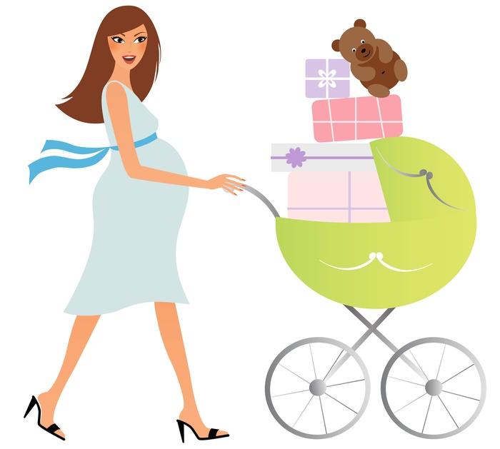 Chuẩn bị đồ sơ sinh cho mẹ đẻ con mùa hè vừa đầy đủ vừa tiết kiệm