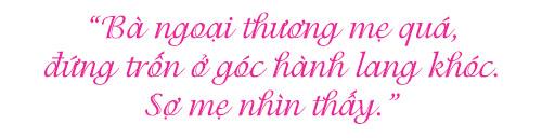 """chuyen di de """"khong the that hon"""" cua me 9x dang duoc nghin nguoi chia se - 6"""