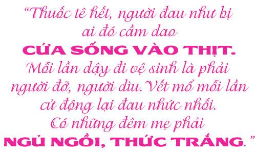 """chuyen di de """"khong the that hon"""" cua me 9x dang duoc nghin nguoi chia se - 11"""