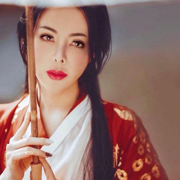 hotgirl chuyen gioi 1 trieu followers nang mui lan thu 7 vi mai chua ung y - 7