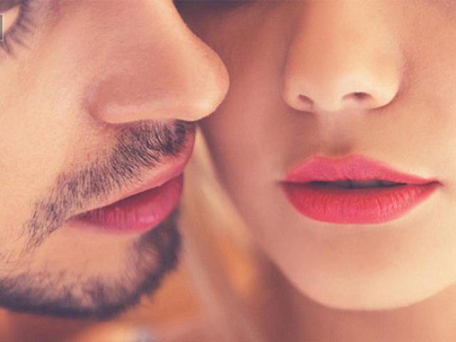 Cách quan hệ không mang thai được nhiều cặp đôi áp dụng