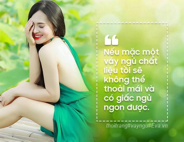 Cach chon do lot nu giup chong yeu hon