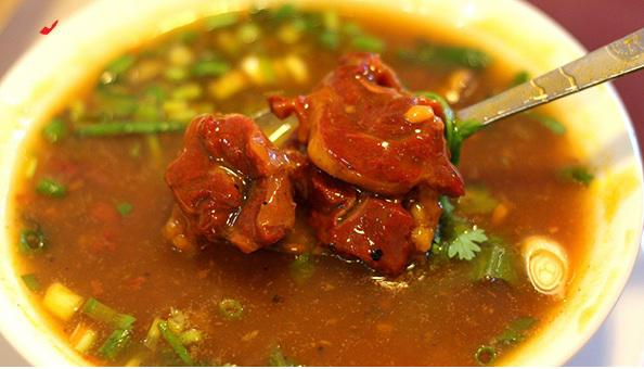 Cách nấu thịt bò sốt vang miền Bắc ngon đúng điệu cho cả nhà