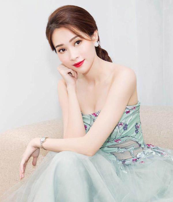 """sao viet de toc pixie: minh hang """"dep trai"""" han len, dang thu thao la lam khac thuong - 5"""