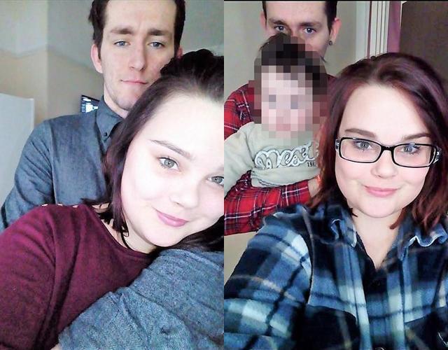 Cô gái 9X sốc nặng khi bắt tại trận chồng sắp cưới đang