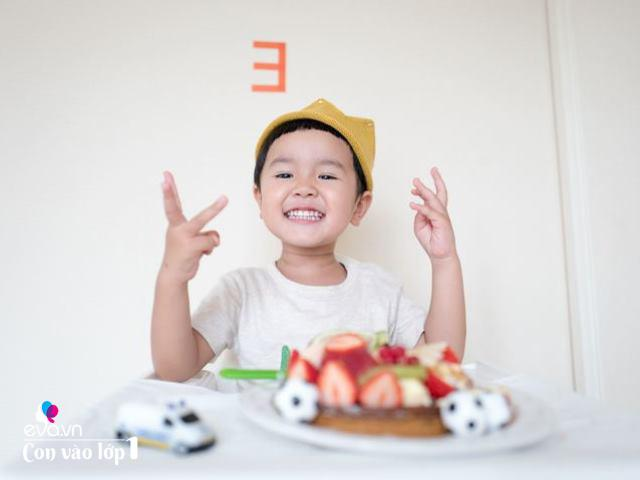 cach day be lop 1 tinh nham bang phuong phap finger math - 2