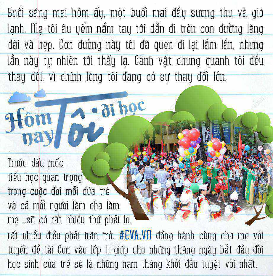 cach day be lop 1 tinh nham bang phuong phap finger math - 1