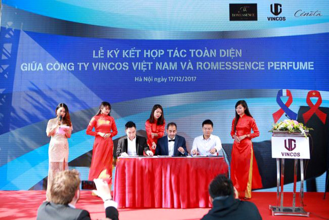 "nuoc hoa vung kin cenota secret sexy- ""chon mat gui vang"" cho dieu tham kin cua eva - 3"
