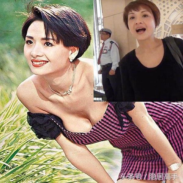 """nhan sac """"bieu tuong goi cam hong kong"""" mot thoi hien tai khien ai cung thuong cam - 5"""