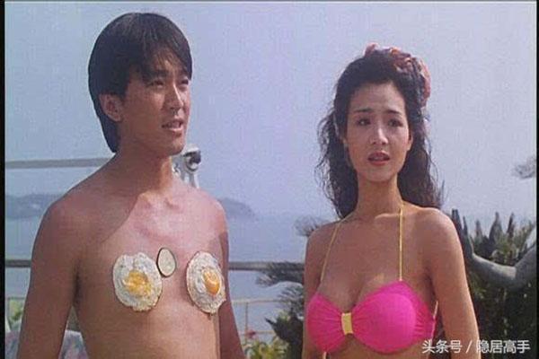 """nhan sac """"bieu tuong goi cam hong kong"""" mot thoi hien tai khien ai cung thuong cam - 6"""