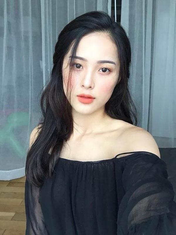 20 mau toc dep nhat 2018 cho nang nao muon thay doi dip cuoi nam nay - 14