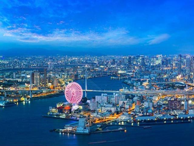 Thành phố đáng sống: Việt Nam có Đà Nẵng, vậy trên thế giới sẽ là nơi nào?