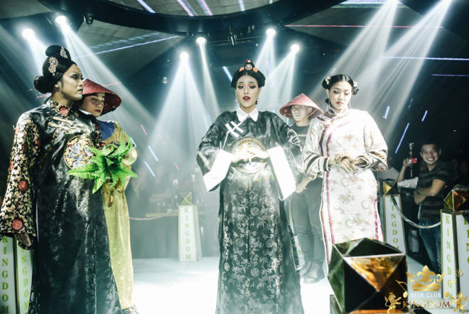 top 3 dia diem an choi khong so mua roi cho gioi tre sai thanh dip trung thu 6 1535685571 416 width660height441