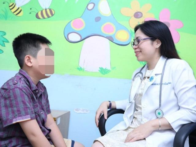 Tốn tiền triệu bổ sung canxi nhưng con gái vẫn thấp, mẹ ngỡ ngàng khi bác sĩ nói nguyên nhân