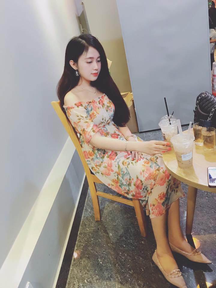 """co gai chuyen gioi dong thap tung bi bo danh toe mau """"tri be de"""" ngay cang mac nong bong - 9"""